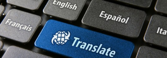 Translate-button-better