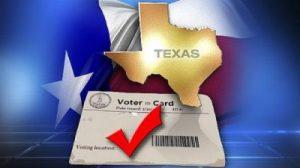 texas_voter_id