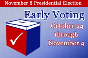banner-early-voting-presidential-nov-2016