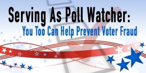 poll-watcher